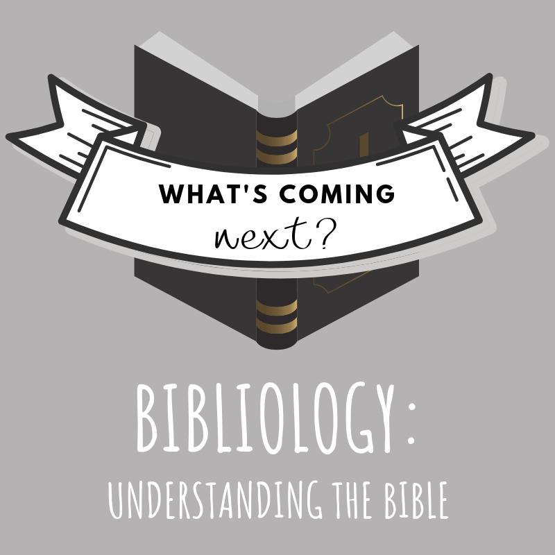 bibliology-button